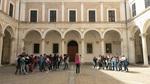 Palazzo Ducale Urbino - www.guideturisticheurbino.it